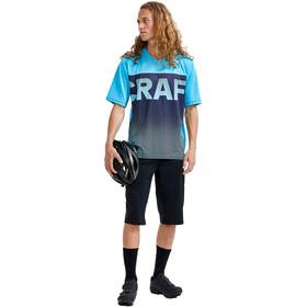 Craft Core Offroad XT SS Jersey Men, azul